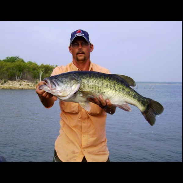 O h ivie lake fishing reports fishingscout mobile app for Fishing forecast ohio