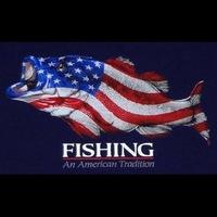 Woodvale Fishing Club Lake Fishing Report 07/04/2014