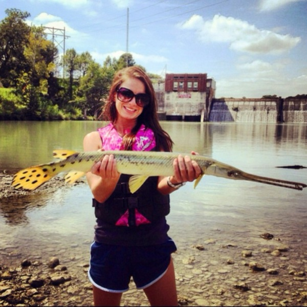 Lake Placid  Fishing Report 06/27/2013