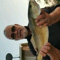 Calaveras Lake Fishing Report 12/24/2016