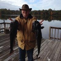Woodvale Fishing Club Lake Fishing Report 11/12/2014
