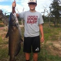 lake granbury fishing reports fishingscout mobile app
