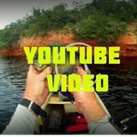 Lake Trammel Fishing Report 06/29/2016