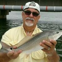 Calaveras Lake Fishing Report 03/15/2017