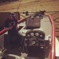 Hubbard Creek Lake Fishing Report 02/15/2014