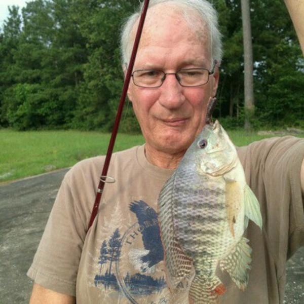 Tilapia lake houston tx fishingscout for Fishing in houston