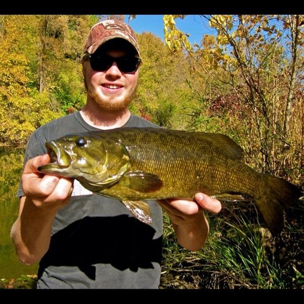 Elkhorn river fishing reports fishingscout mobile app for Nebraska fishing report