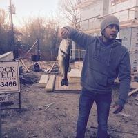 Plano Ponds Fishing Report 12/24/2015