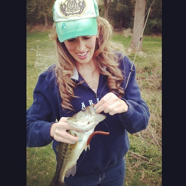 Potomac river north branch fishing reports fishingscout for Wv fishing report