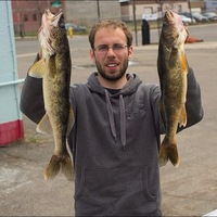 Other Saltwater Fishing Report 05/20/2014