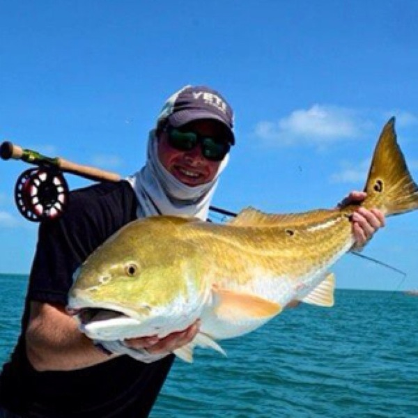 Other Saltwater Fishing Report 09/10/2012