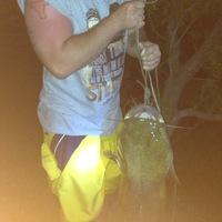 Hubbard Creek Lake Fishing Report 07/07/2013