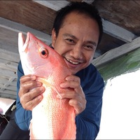 Other Saltwater Fishing Report 05/15/2014