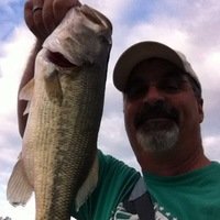 Other Freshwater Fishing Report 06/11/2014