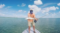 Other Saltwater Fishing Report 09/19/2016