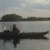 Mille lacs lake fishing reports fishingscout mobile app for Lake mille lacs fishing report