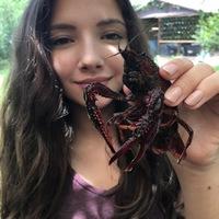 San Marcos River Fishing Report 05/28/2016