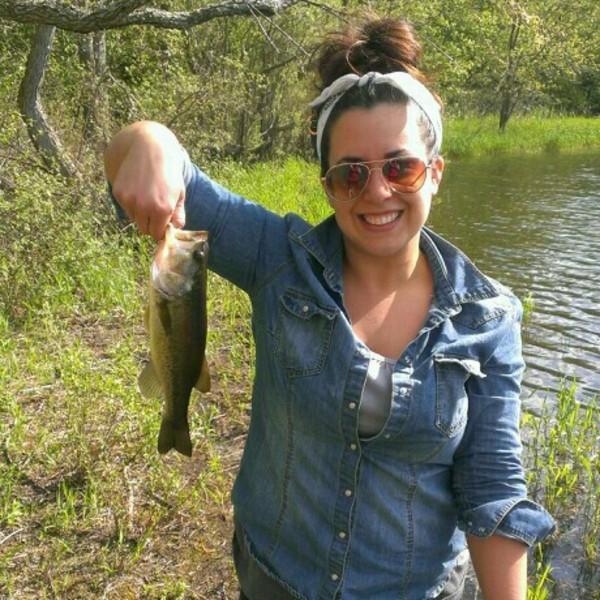 Wachusett reservoir fishing images for Utah fish stocking report