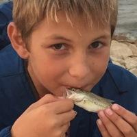 Grapevine Lake Fishing Report 10/24/2016