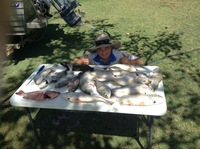 Other Saltwater Fishing Report 01/29/2016
