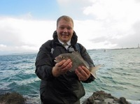 Other Saltwater Fishing Report 07/04/2015