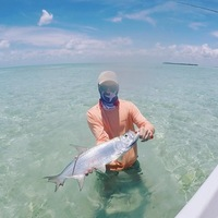 Other Saltwater Fishing Report 09/24/2016