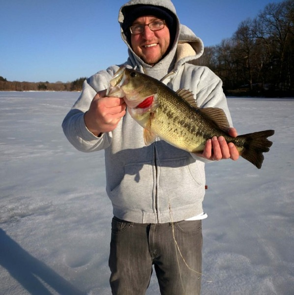 Putnamville reservoir fishing report for Lafayette reservoir fishing report