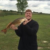 Bessie Heights Marsh Fishing Report 05/19/2016