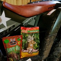 Watauga County Hunting Report 09/07/2017