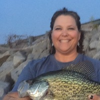 Lake Guntersville Fishing Report 09/17/2017