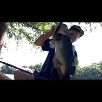 Shoal Creek Fishing Report 12/06/2016