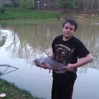 Fishingscout mobile app pennsylvania fishing reports for Blue marsh lake fishing