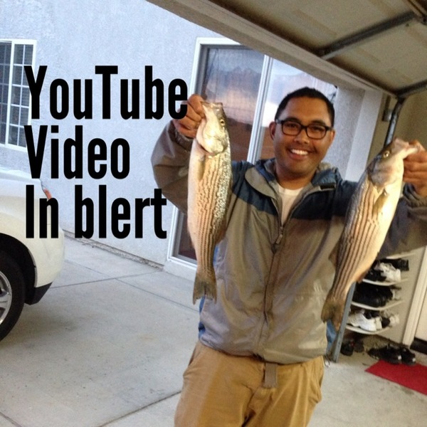 Striped Bass Big Bear Lake Ca Fishingscout