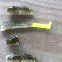 Bolivar Peninsula Fishing Report 08/01/2017