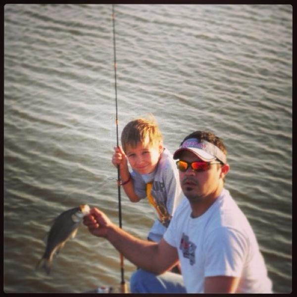 White bass lake waco tx fishingscout for Lake waco fishing report