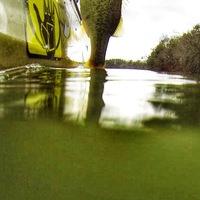 Welsh Reservoir Fishing Report 01/07/2015