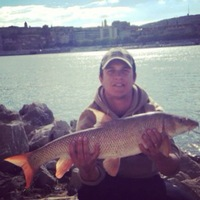 Other Freshwater Fishing Report 09/17/2013