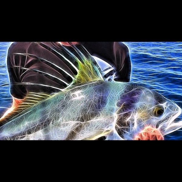 Other Saltwater Fishing Report 03/07/2013
