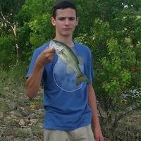 Canyon Lake Fishing Report 06/13/2016