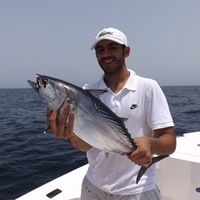 Other Saltwater Fishing Report 02/10/2014