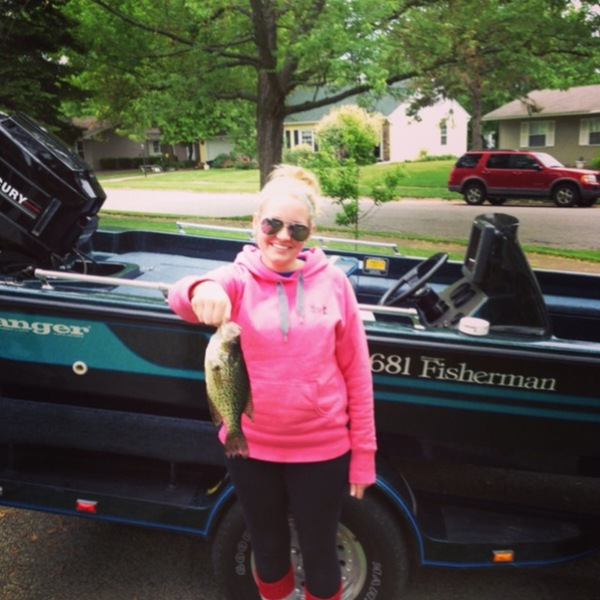 Kankakee river fishing reports fishingscout mobile app for Indiana fishing reports