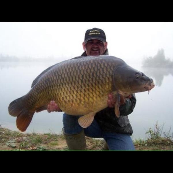 Rio Grande River Fishing Report 02/11/2014
