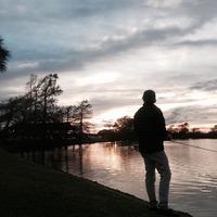 Lake Nassau Fishing Report 12/27/2014