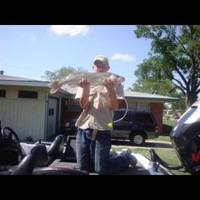 Lake Meredith Fishing Report 03/04/2013