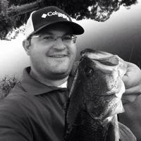 Waller Ponds Fishing Report 03/27/2016