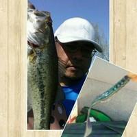 Missouri City Ponds Fishing Report 03/28/2016