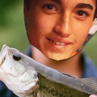 Other Freshwater Fishing Report 10/14/2014