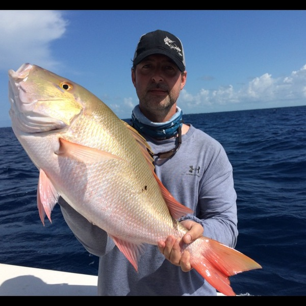 Other snapper marathon fl fishingscout for Is fishing good today