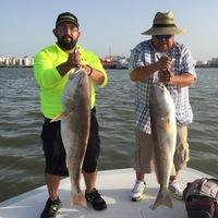 Taylor Lake  Fishing Report 07/16/2016
