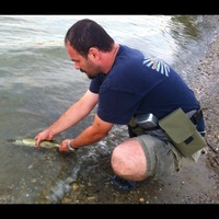 Other Freshwater Fishing Report 11/28/2012